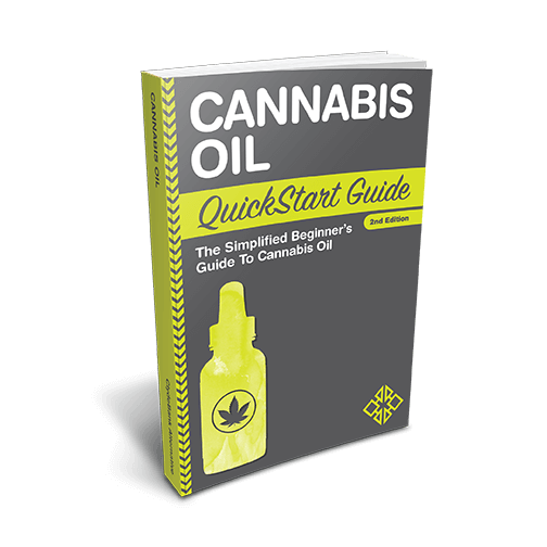 CannabisOil_cover