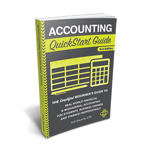 Accounting_cover_300