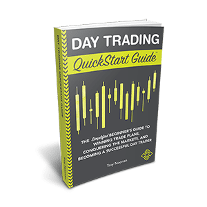 DayTrading_cover_300